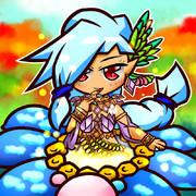 大妖精な葵ちゃん