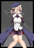 【微リョナ注意】ワイヤートラップZ23