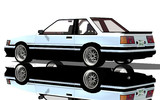 ‐AE86‐