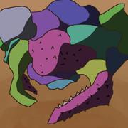 【DODCVS】海鮮苔【ゲーム企画参加】