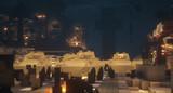 コマンドウ装甲車 20mm砲塔