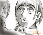 ジーノ:少年ハート