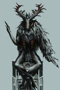 Dark Missa