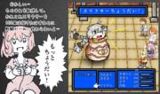 ささらちゃんのゲーム日記 2