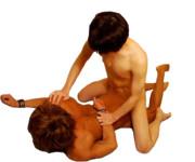タクヤさんを取り押さえるにぎり寿司盛り合わせ(淫夢).png