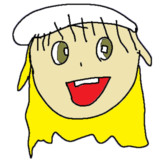 月の世界レ☆プ! ファイト☆と化した綿月豊姫