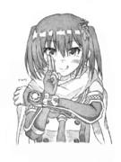 忍風・シノビチェンジ!