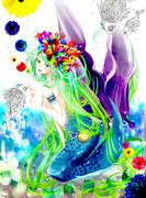 ローレライの歌姫