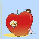 いいりんごのひなリン