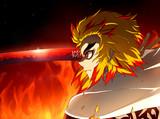 焔―Inferno―