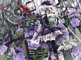 v_flowerさん その9