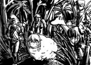 ジンギスカン作戦