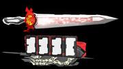 【MMD】聖剣ソードライバー 配布開始