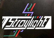 ストレイライト