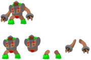 ファイト☆の後ろにいる動く石像巨人.png