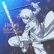 「キリト(SAO)」201111「かっこいい二刀流の日」