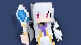 Fate/Prototype Skin -プロトマーリン スキン