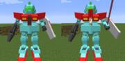 【JointBlock】GM【MineCraft】