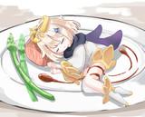 かわいい非常食