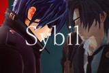 【MMD刀剣乱舞】Sybil / 燭台切光忠