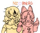 MZ+BNKRG