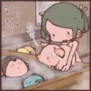 加賀さんが進水日だったらしいですよ!