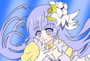 精霊の歌姫 誘宵美九