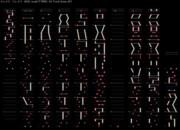 [ミリシタ譜面] クレイジークレイジー (6M)