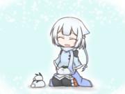 雪おねちゃん