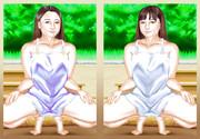 sumou乳~ワンピース