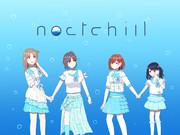 noctchill