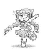 アイドルキャル