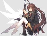 M14 MOD