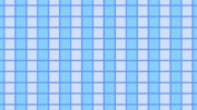ニコニコタワー用背景 1280x720