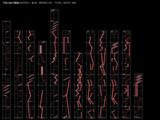[デレステ譜面]太陽の絵の具箱(MASTER+)(新譜面)