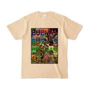 Tシャツ ナチュラル BUENAS_Photo48