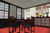 bst20201205昭和初期頃の校長室風