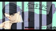 strips/モドキ式黒岩正義/MMD