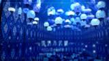 ステージ配布-琉璃万花镜-H2CU式stage08-1