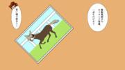 【セリフとイラスト合わせてドン!】闇取引【第12回東方ニコ童祭Ex】