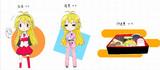 ●巻マキマキマキちゃんs