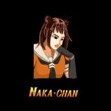 ナカ・チャン
