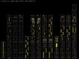 [デレステ譜面]ミラクルテレパシー(WITCH)