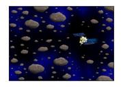 宇宙戦艦ヤマトはやぶさ2