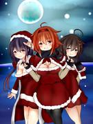 第二七クリスマス