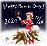 萩原雪歩生誕祭2020