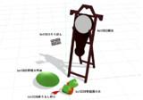 bst20201224そろばんと鏡台_青磁_杯