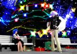 【すいまじ】白い恋人達【クリスマス2020】