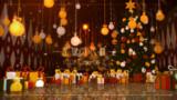 ステージ配布-圣诞万花镜-H2CU式stage08-2