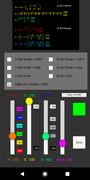 HSV→RGB変換